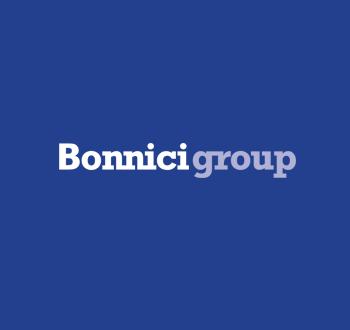 BGcontact-logo