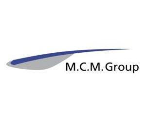 635965456715937500_MCM+Group