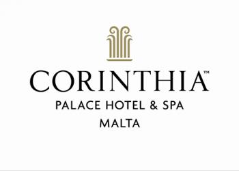 Corinthia-Palace-Hotel